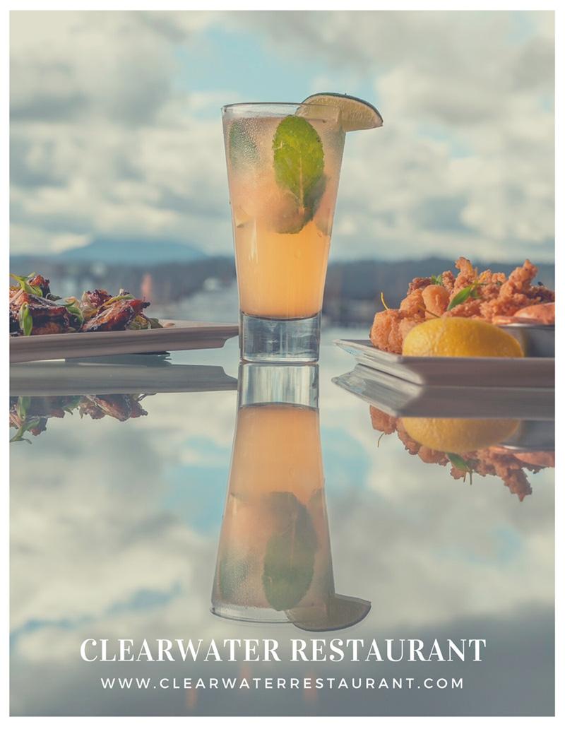 Clearwater Restaurant