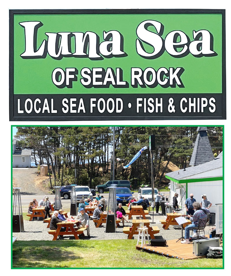 luna sea save for web
