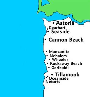 north_coast
