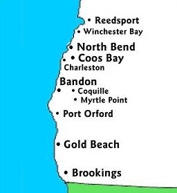 southern_coast